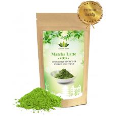 Matcha Latte #1 SPRING SALE