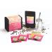 Bubble Tea Gift Box